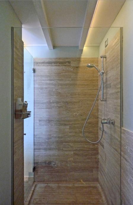 Bagno sopra 2